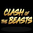 Гральний автомат Clash of the Beasts