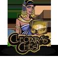Гральний автомат Cleopatras Chest