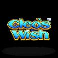 Гральний автомат Cleos Wish