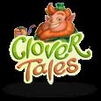 Гральний автомат Clover Tales