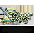 Гральний автомат Coat of Arms