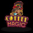 Гральний автомат Coffee Magic