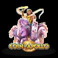Гральний автомат Coin Of Apollo