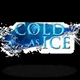 Гральний автомат Cold As Ice