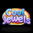 Гральний автомат Cool Jewels