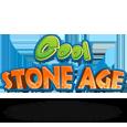 Гральний автомат Cool Stone Age