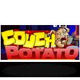 Гральний автомат Couch Potato