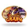 Гральний автомат Coyote Crash
