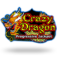 Гральний автомат Crazy Dragon