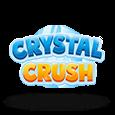 Гральний автомат Crystal Crush