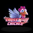 Гральний автомат Crosstown Chicken