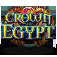 Гральний автомат Crown of Egypt