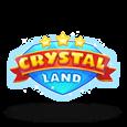 Гральний автомат Crystal Land