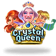 Гральний автомат Crystal Queen