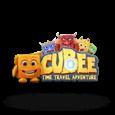 Гральний автомат Cubee Time Travel Adventure