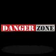 Гральний автомат Danger Zone