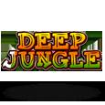 Гральний автомат Deep Jungle