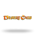 Гральний автомат Desert Cats