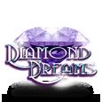 Гральний автомат Diamond Dreams
