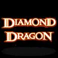 Гральний автомат Diamond Dragon