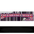 Гральний автомат Diamond Mine