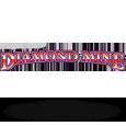 Гральний автомат Diamond Mine Deluxe
