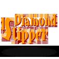 Гральний автомат Diamond Slipper