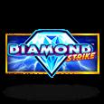 Гральний автомат Diamond Strike