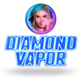 Гральний автомат Diamond Vapor