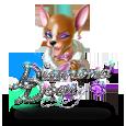 Гральний автомат Diamond Dogs