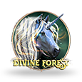 Гральний автомат Divine Forest