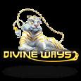 Гральний автомат Divine Ways