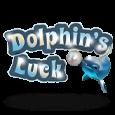 Гральний автомат Dolphin's Luck
