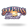Гральний автомат Dolphin's Pearl