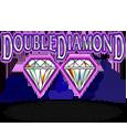 Гральний автомат Double Diamond