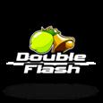 Гральний автомат Double Flash