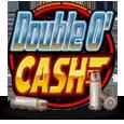 Гральний автомат Double 'O Cash