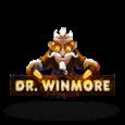 Гральний автомат Dr Winmore