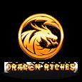 Гральний автомат Dragon Riches