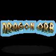 Гральний автомат Dragon Orb