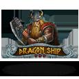 Гральний автомат Dragon Ship