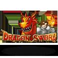 Гральний автомат Dragon Sword
