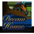 Гральний автомат Dream House