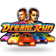 Гральний автомат Dream Run