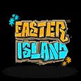 Гральний автомат Easter Island