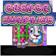 Гральний автомат Easter Surprise