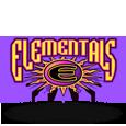 Гральний автомат Elementals