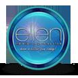 Гральний автомат Ellen's Have a Little Fun Today