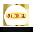 Гральний автомат Elton John