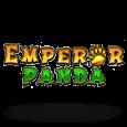 Гральний автомат Emperor Panda